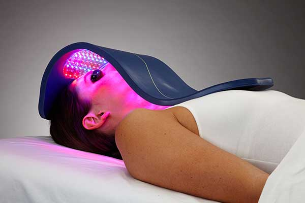 Buy Celluma Light Therapy