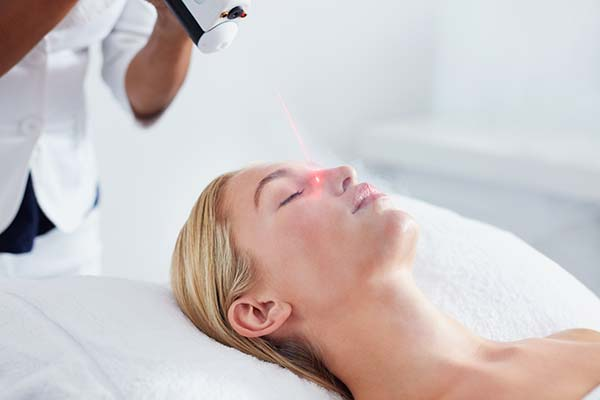 Locate Cryofacial in your area
