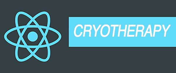 Cryotherapy Locations Gonstead Physical Medicine in Rio Ranch NM