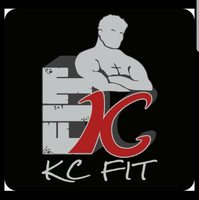 KC Fit Cryotherapy