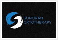 Cryotherapy Locations Sonoran Cryotherapy in Scottsdale AZ