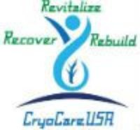 Cryotherapy Locations
