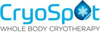 Cryotherapy Locations Cryospot in Fountin Valley CA