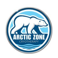 Cryotherapy Locations Arctic Zone Cryotherapy in Stuart FL