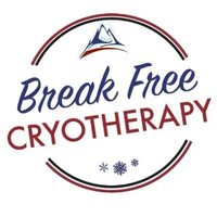 Break Free Cryotherapy
