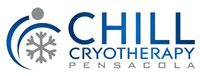 Cryotherapy Locations Chill Cryotherapy - Pensacola in Pensacola FL