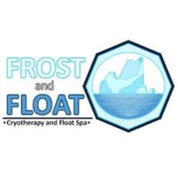 Frost and Float Spa
