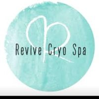 Cryotherapy Locations Revive Cryo Spa in Ellicott City MD