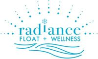 Cryotherapy Locations Radiance Spa in Brentwood MO