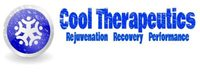 Cryotherapy Locations Cool Therapeutics in Hattiesburg MS