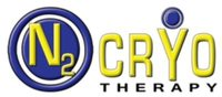 Cryotherapy Locations N2 Cryotherapy in Billings MT