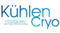 Cryotherapy Locations Kuhlen Cryo in Grand Forks ND