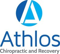 Athlos Chiropractic and Recovery