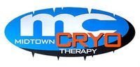 Cryotherapy Locations Midtown Cryotherapy in Oklahoma City OK