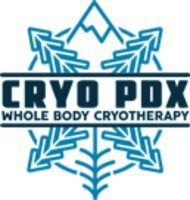 Cryotherapy Locations CryoPDX in Portland OR