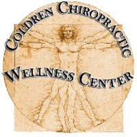 Cryotherapy Locations Coldren Wellness Center in Export PA