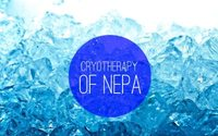 Cryotherapy Locations Cryotherapy of Nepa in Harvey's Lake PA