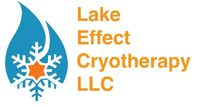 Cryotherapy Locations Lake Effect Cryotherapy in Erie PA