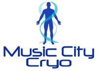 Cryotherapy Locations Music City Cryo in Nashville TN