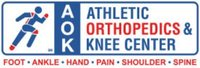 Cryotherapy Locations AOKC  Athletic Orthopedics & Knee Center in Houston TX