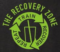 Cryotherapy Locations The Recovery Zone in Abilene TX