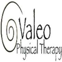 Cryotherapy Locations Valeo PT in Houston TX