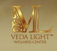 Cryotherapy Locations Veda Light Wellness Center in Addison TX