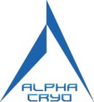 Alpha Cryotherapy