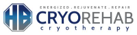 Cryotherapy Locations HB CryoRehab in Huntington Beach CA