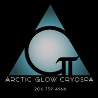 Cryotherapy Locations in your Area Arctic Glow Cryospa in Seattle WA