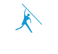 Cryotherapy Locations Primal Ice - San Jose in San Jose CA
