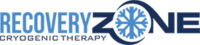 Recovery Zone Cryogenic Therapy