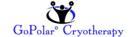 Cryotherapy Locations GoPolar Cryotherapy Inc in Lemont IL