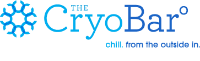 Cryotherapy Locations The CryoBar - Chicago in Chicago IL