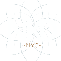 Cryotherapy Locations NKD NYC in New York NY