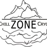Cryotherapy Locations Chill Zone Cryo in Cincinnati OH