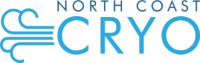 North Coast Cryo