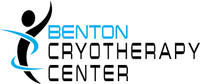 Benton Cryotherapy Center