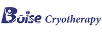 Cryotherapy Locations Boise Cryotherapy in Eagle ID