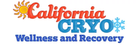 Cryotherapy Locations California Cryo Whole Body Cryotherapy in Downey CA