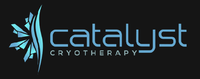 Catalyst Cryotherapy