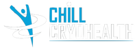 Cryotherapy Locations Chill CryoHealth in San Antonio TX
