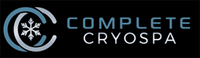Cryotherapy Locations Complete CryoSpa in Highlands Ranch CO