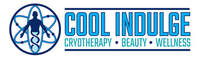Cryotherapy Locations Cool Indulge Wellness in Fullerton CA
