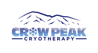 Crow Peak Cryotherapy