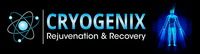 Cryotherapy Locations Cryogenix Rejuvenation and Recovery in Palm Harbor FL