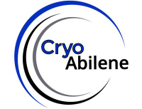 Cryotherapy Locations Cryo Abilene/D1 Sports in Abilene TX