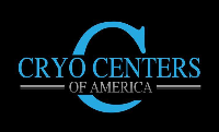 Cryo Centers of America