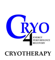 Cryotherapy Locations in your Area Cryo4 Southlake in Southlake TX