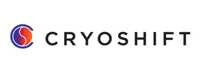 Cryoshift Cryotherapy